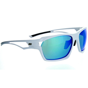 photo: Optic Nerve Variant sport sunglass