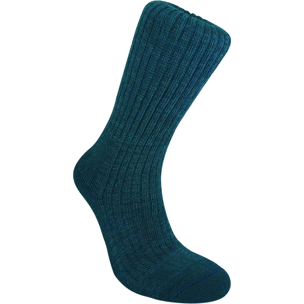 photo: Bridgedale Hike Midweight Boot Merino Comfort hiking/backpacking sock