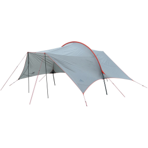 photo: Kelty Big Shady canopy