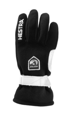 photo: Hestra XC Classic Glove insulated glove/mitten