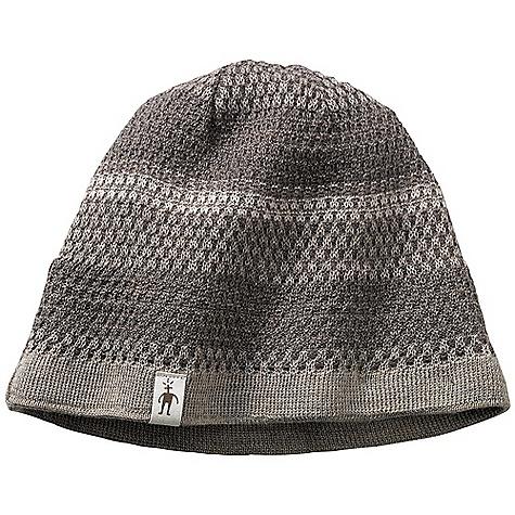photo: Smartwool Incline Tweed Hat winter hat