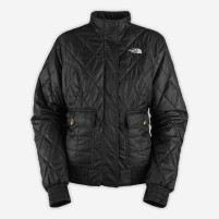 The North Face Bethany Jacket