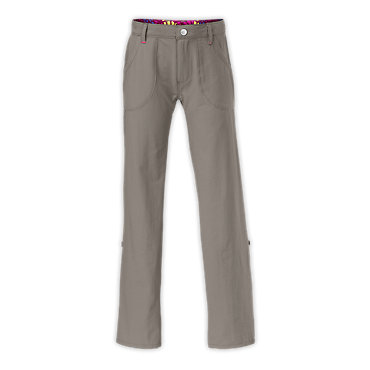 The North Face Camp TNF Roll Up Pants