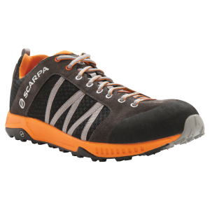 photo: Scarpa Men's Rapid LT approach shoe
