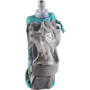 photo: Salomon Park Hydro Handset hydration pack