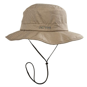 photo of a Chaos hat
