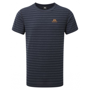Mountain Equipment Groundup Tee