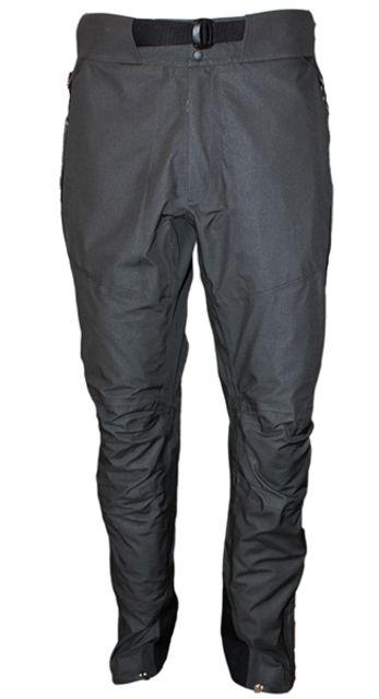 Brooks-Range Armor Pant