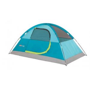 photo: Coleman Wonderlake 2P three-season tent