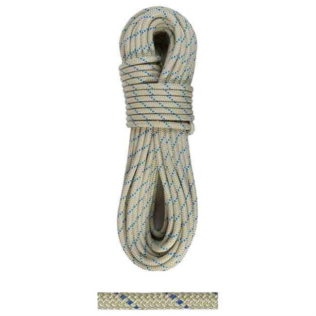 BlueWater Ropes II Plus