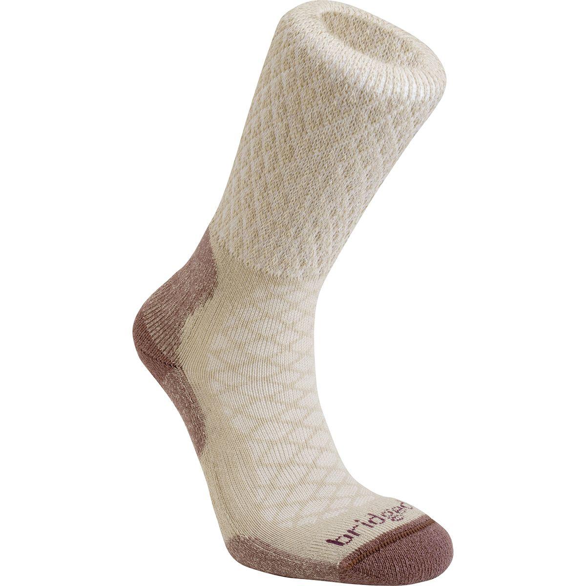 Bridgedale Hike Lightweight Boot Merino Comfort