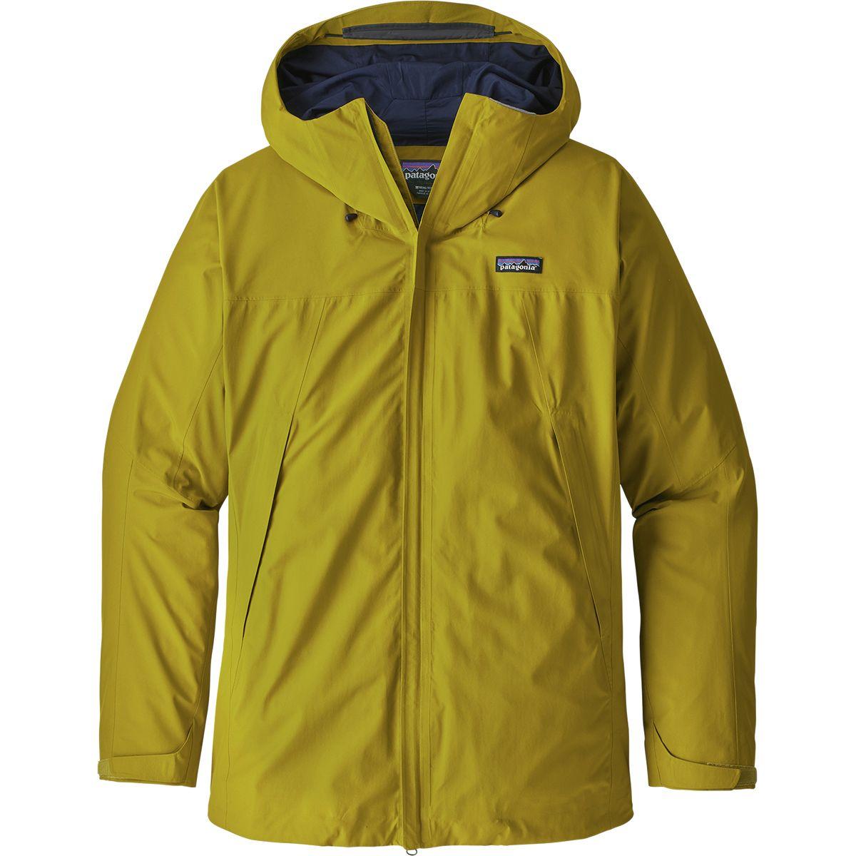 Patagonia Departer Jacket