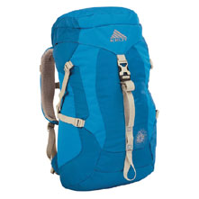 photo: Kelty Women's Avocet 30 daypack (under 2,000 cu in)