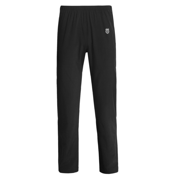 photo: K-Swiss Running Pants pant