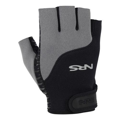 photo: NRS Guide Glove paddling glove