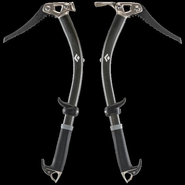 Black Diamond Viper