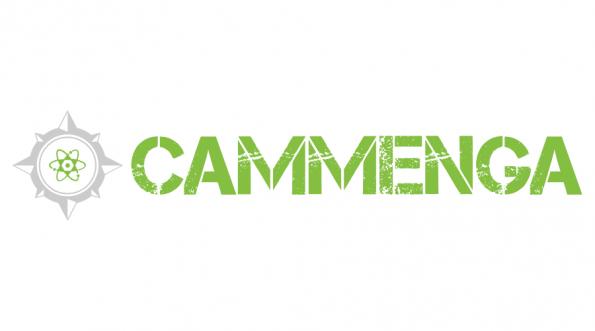 Cammenga