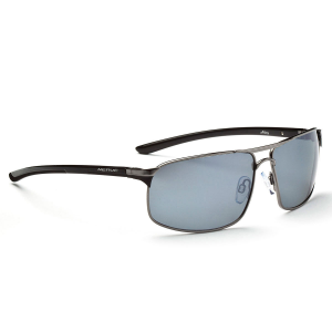 photo: Optic Nerve Alloy sport sunglass