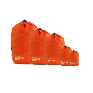 Kammok Burro Bag