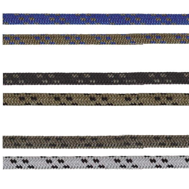 BlueWater Ropes Prusik Cord