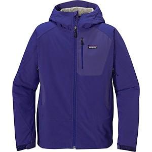 Patagonia Winter Guide Jacket