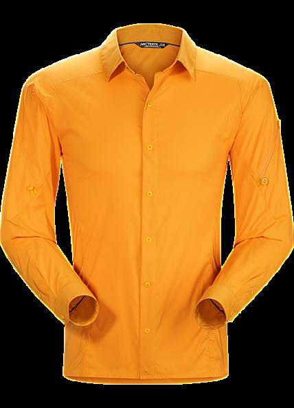 Elaho-Shirt-LS-Blaze.png