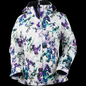 Obermeyer Victoria Jacket