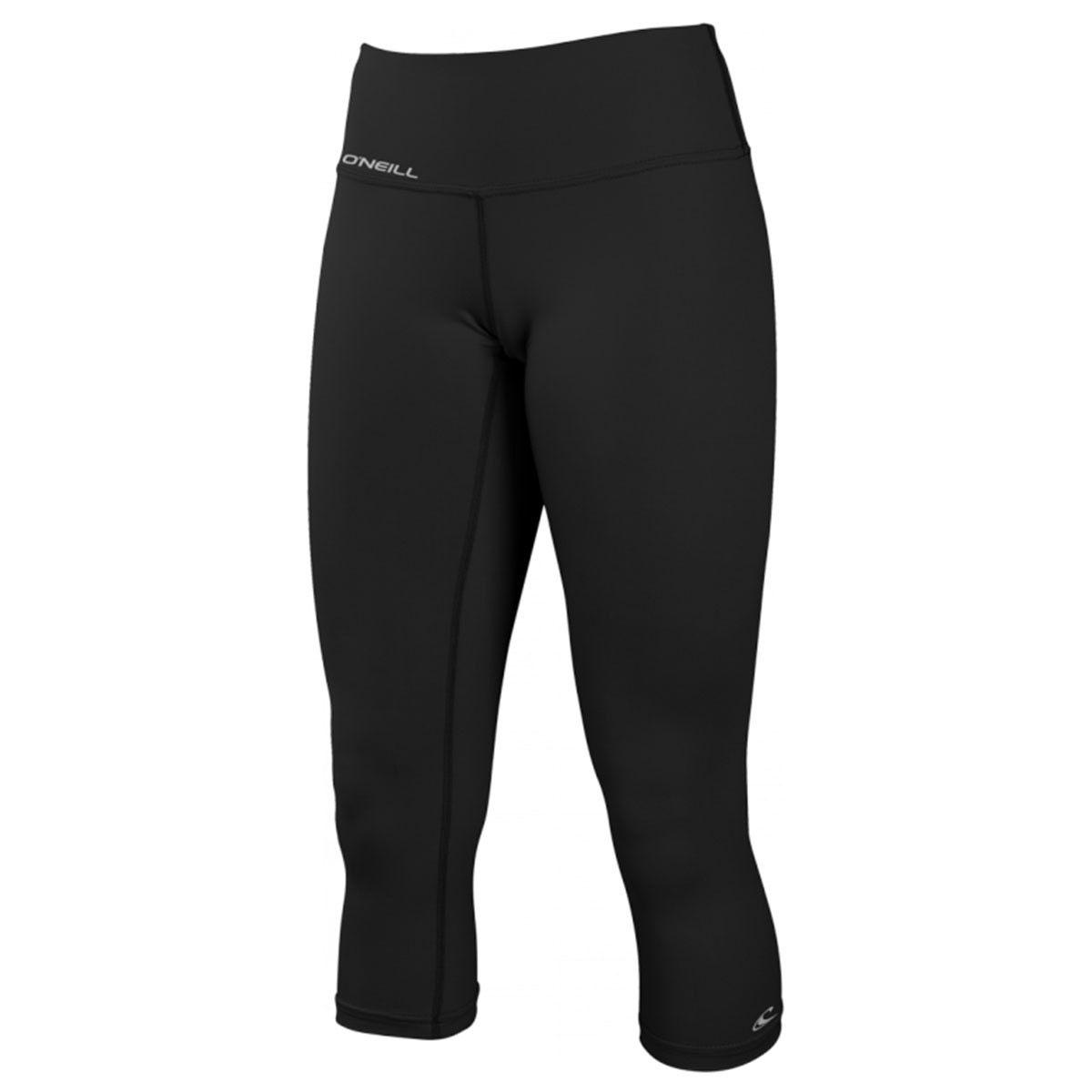 O'Neill Skins Surf Capri Pants