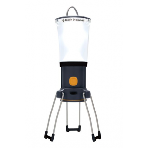 Battery Powered Lantern Reviews Trailspace Com