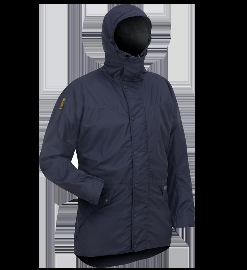 Paramo Cascada Waterproof Jacket