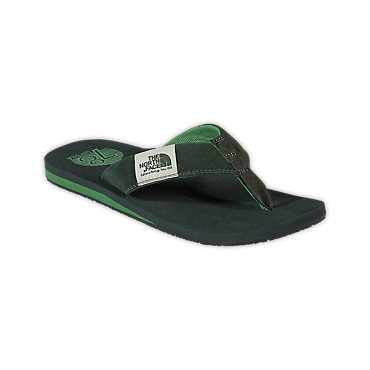 The North Face Dipsea Sandal