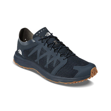 photo: The North Face Litewave Flow Lace water shoe