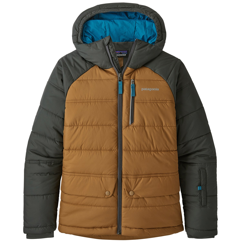 Patagonia Pine Grove Jacket