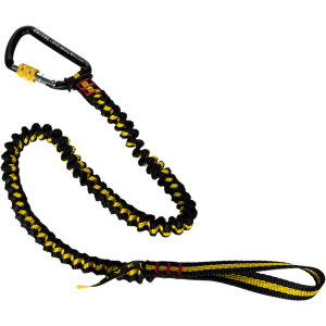 Grivel Single Spring Leash