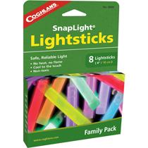 Coghlan's Snaplight Lightstick