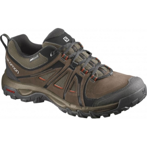 Salomon Evasion CS WP
