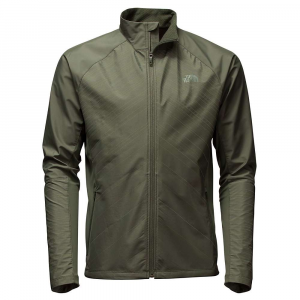 The North Face Isotherm Jacket