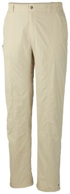 photo: Columbia Bug Shield Cargo Pant hiking pant