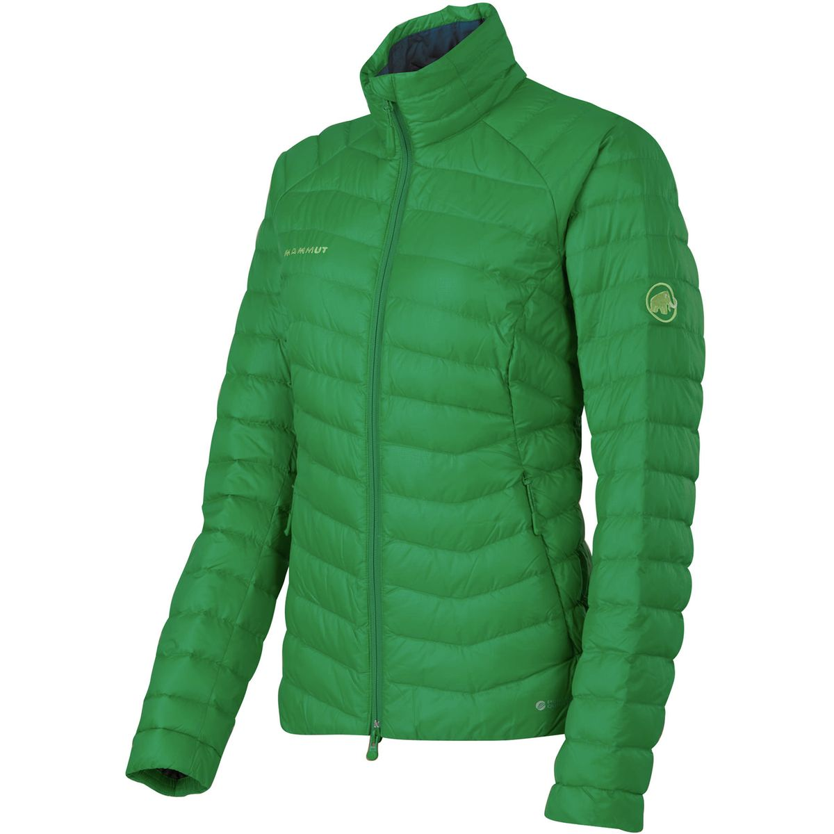 Mammut Miva Light Jacket