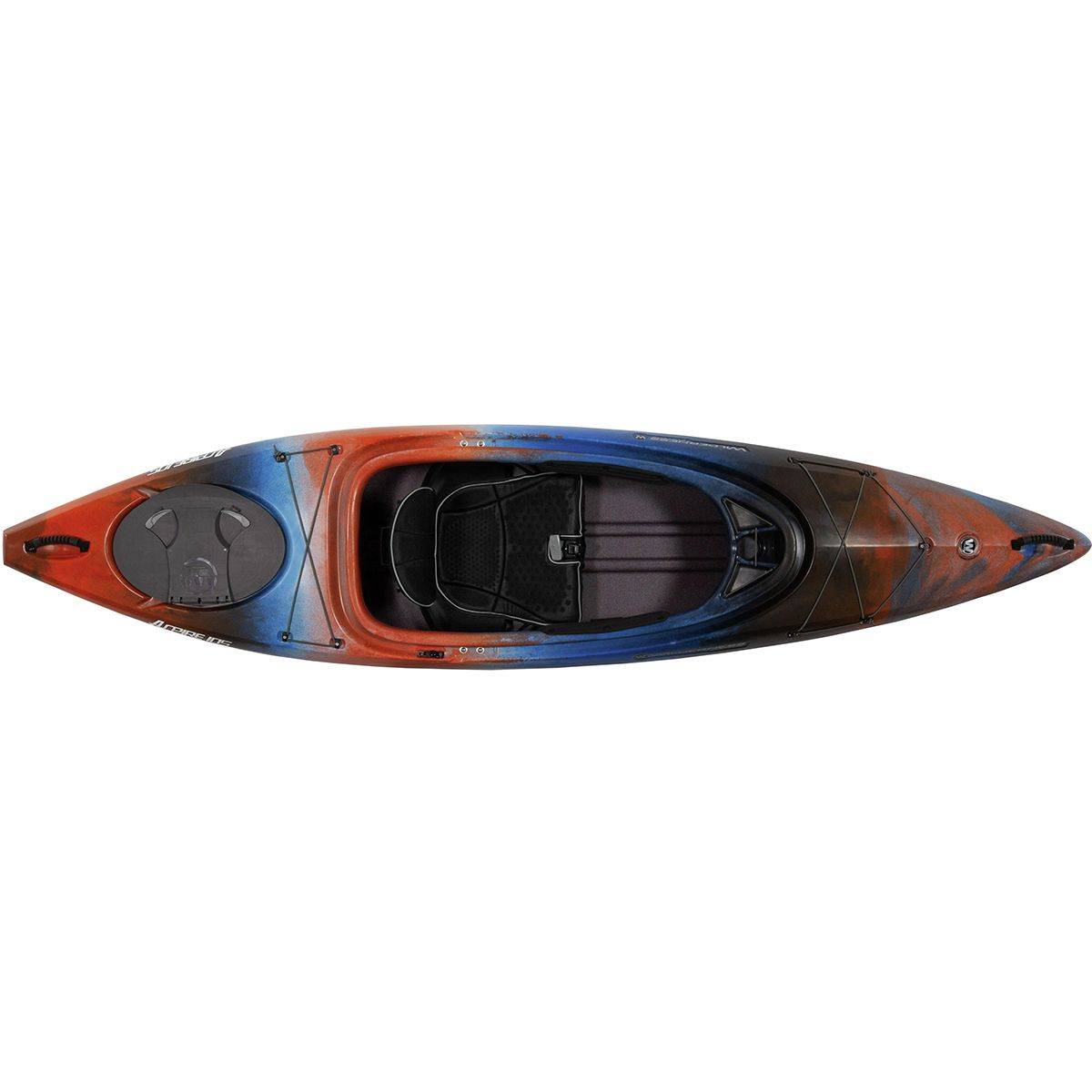 Wilderness Systems Aspire 105