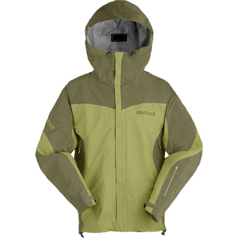 Marmot Skylight Jacket