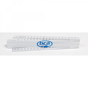 Backcountry Access Ruler