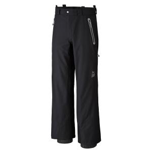 Mountain Hardwear Snowtastic Pants