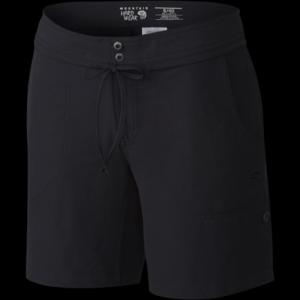 Mountain Hardwear Yuma Short