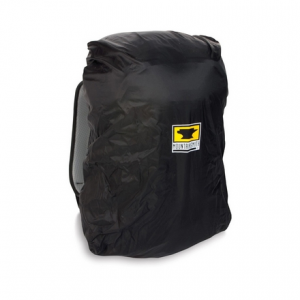 photo: Mountainsmith Rain Cover pack cover