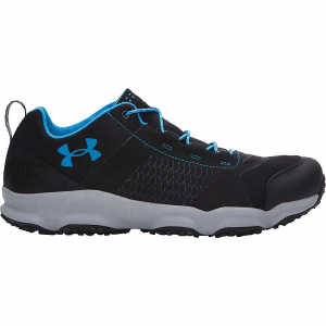 Under Armour SpeedFit Hike Low