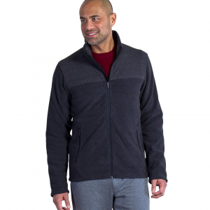 ExOfficio Vergio Full Zip