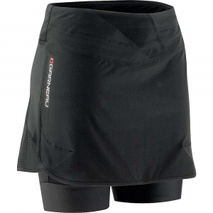 photo: Louis Garneau Rio Skort short/skirt