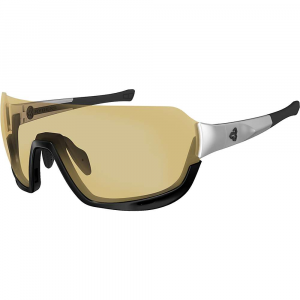 photo: Ryders Roam sport sunglass