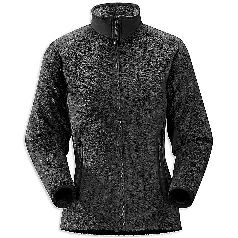 Arc'teryx Delta SV Jacket